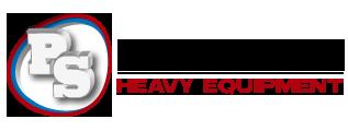 CV. Podo Seneng | Sewa/Rental Excavator Breaker Alat Berat Surabaya